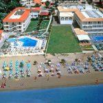 Hotel ASTIR Laganas