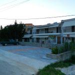 Vila ALEKSIU Pefki Evia