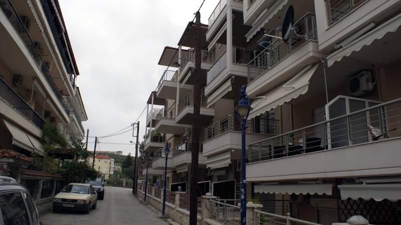 Vila DELTA LUXURY Hanioti