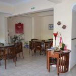Aparthotel XANEMOS Skiatos