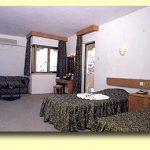 Hotel DIAS Kušadasi