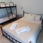 Hotel MAKEDNOS Nikiti