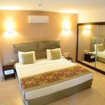 Hotel MY AEGEAN STAR Kušadasi