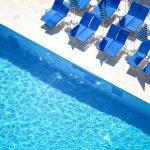 Hotel PONZ BOUTIQUE Kušadasi