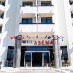 Hotel ASENA Kušadasi