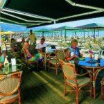 Hotel L'ANCORA BEACH KemerHotel L'ANCORA BEACH Kemer