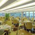 Hotel AMBASSADOR PLAZA Kemer