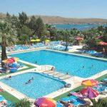Hotel BABA Bodrum