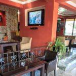 Hotel CASTELLO Bar