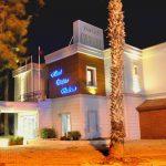 Hotel COSTA CENTRO Bodrum