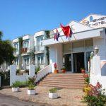 Hotel EKEN Bodrum