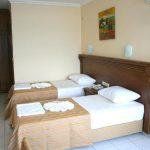 Hotel HONEYMOON BEACH Marmaris