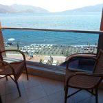 Hotel MEHTAP BEACH Marmaris