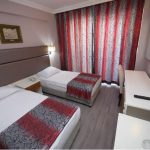 Hotel MEHTAP Marmaris
