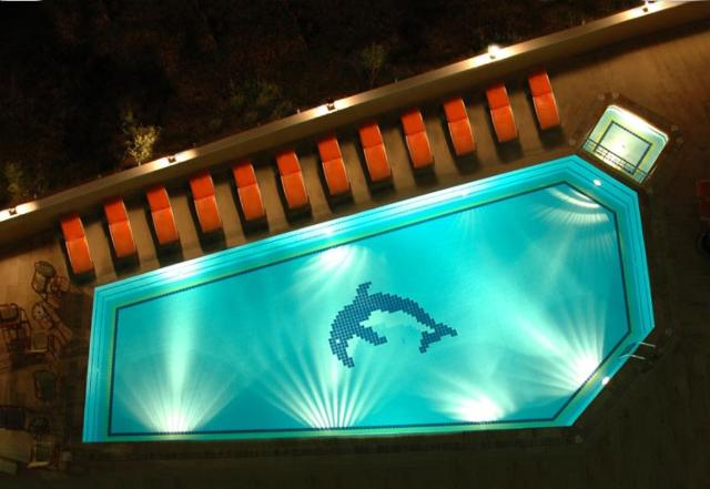 Hotel MERT SEA SIDE Marmaris 3*