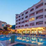 Hotel MY DREAM Marmaris