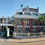 Hotel PASABEY Marmaris
