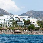 Hotel ROYAL ASARLIK BEACH Bodrum