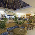 Hotel SAILORS BEACH Kemer