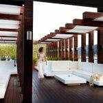 Hotel SENTIDO ORKA LOTUS BEACH Marmaris