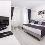 Hotel SERAY Marmaris