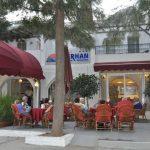 Hotel SERHAN Bodrum