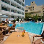 Hotel SESIN Marmaris