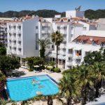 Hotel SONEN Marmaris