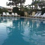 Hotel UNVER Marmaris