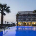 Hotel VENTI LUXURY Kušadasi