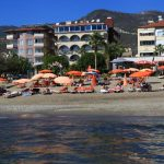 Hotel WIEN STAR Alanja