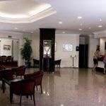 Hotel ELYSEE Alanja