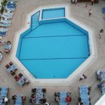 Hotel ELYSEE BEACH Alanja