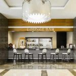 Hotel PORT NATURE LUXURY Belek