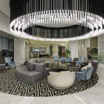 Hotel WIND OF LARA Antalija