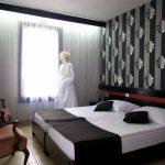 Hotel ALEKSANDAR Budva