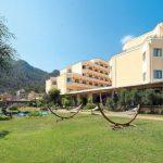Hotel IDAS CLUB Marmaris