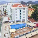 Hotel IDAS Marmaris