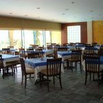 Hotel USLAN Kušadasi