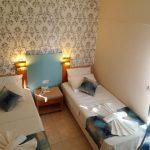 Hotel USLAN Kusadasi