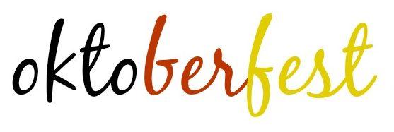 oktoberfest, festival piva, minhen, bavarska