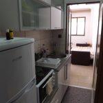 Apartman ARTEMIDA Nea Kalikratia