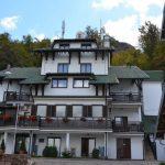 Hotel BABIN ZUB Stara Planina