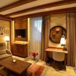 Hotel GREY Kopaonik