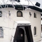 Vila ART Kopaonik