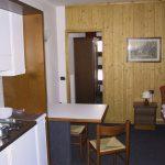 Apartmani ROULETTE Livigno