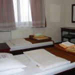 hotel BABIB ZUB Stara planina