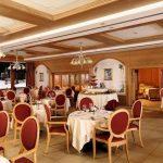 Hotel CARLO MAGNO SPA RESORT Madona di Campiglio