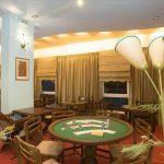 Hotel ALEXANDROS Krf 4*