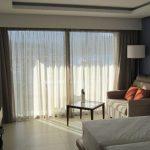 Hotel ALIMOUNDA MARE 5* Karpatos